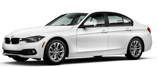 Bmw 3 Series For Sale Lease Or Buy Bmw Vista Bmw Fl