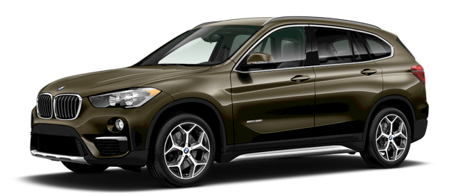 Bmw X1 For Sale Lease Or Buy A Bmw Vista Bmw Fl