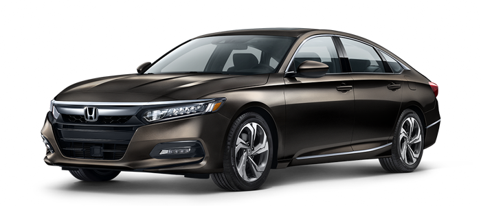 View Honda Accord Offers In Miami