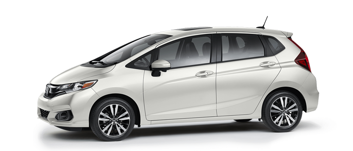 View Honda Fit offers in Miami