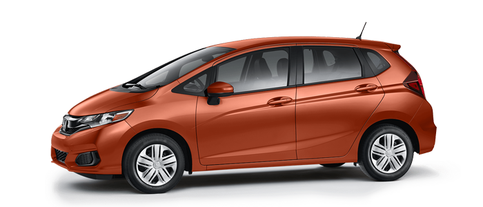 South motors honda fit special lease and finance offers for Honda fit lease price