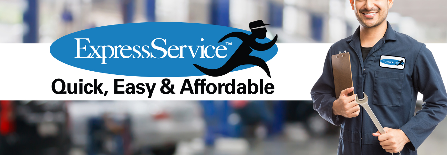 Honda Financing and Lease Options in Miami, FL