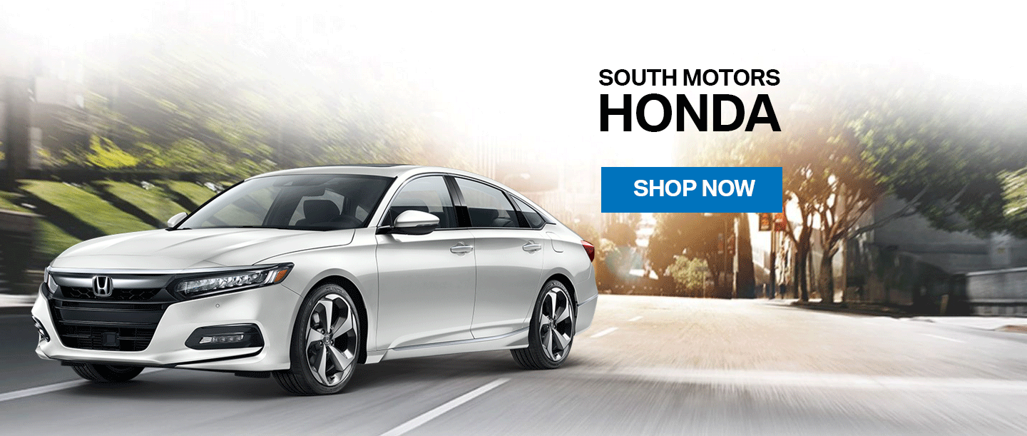 South Motors Miami | New car deals | Buy a used car | Auto ...