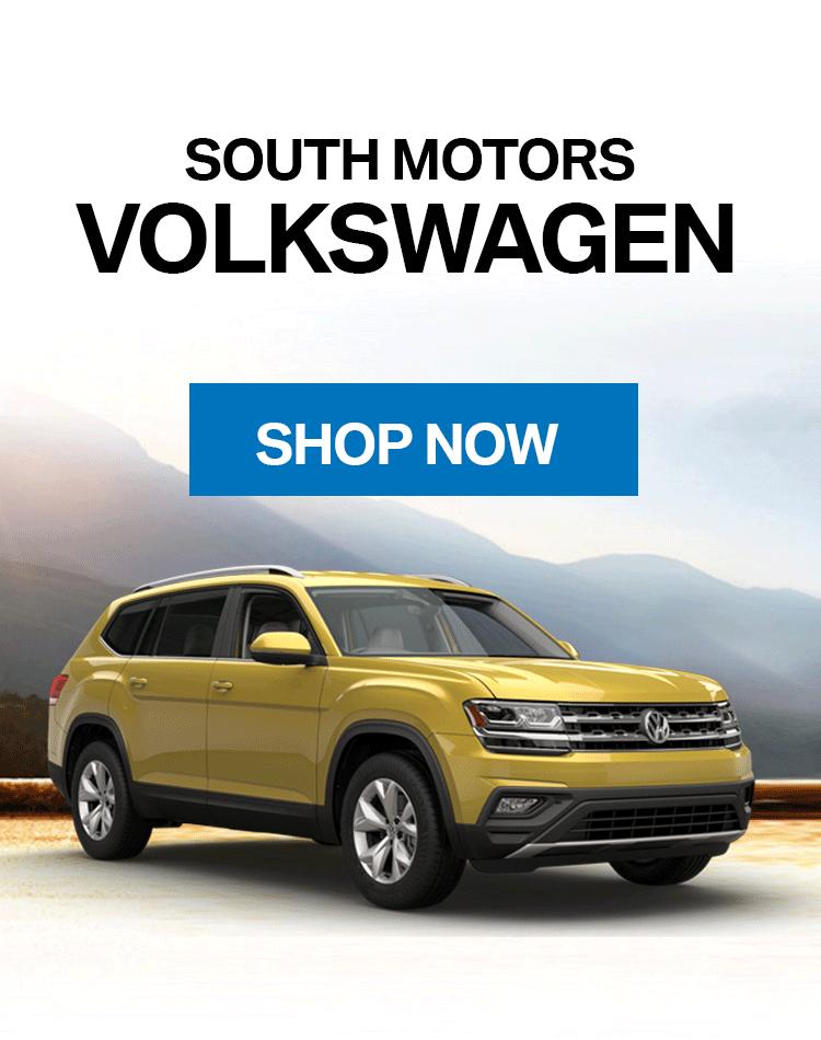 South VW