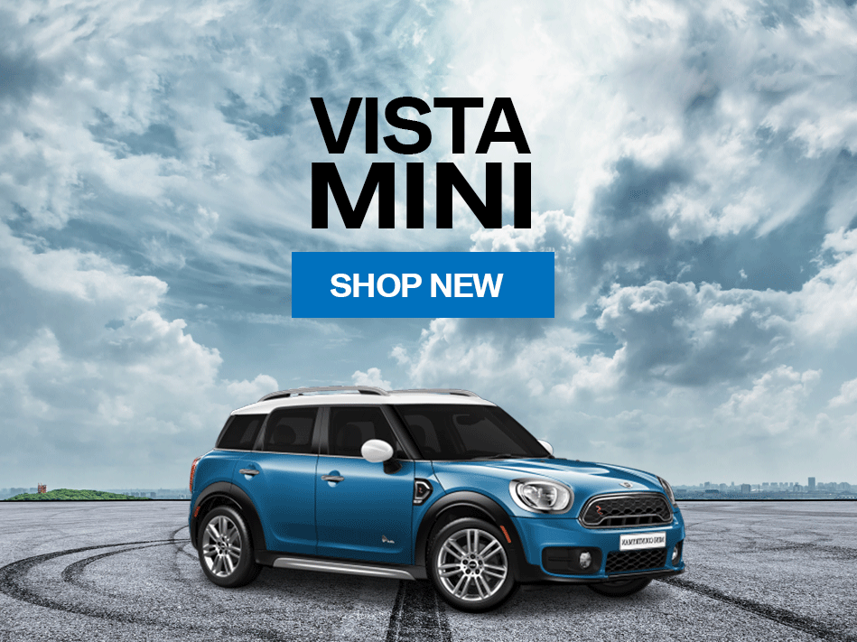 MINI Cooper for sale in North Broward