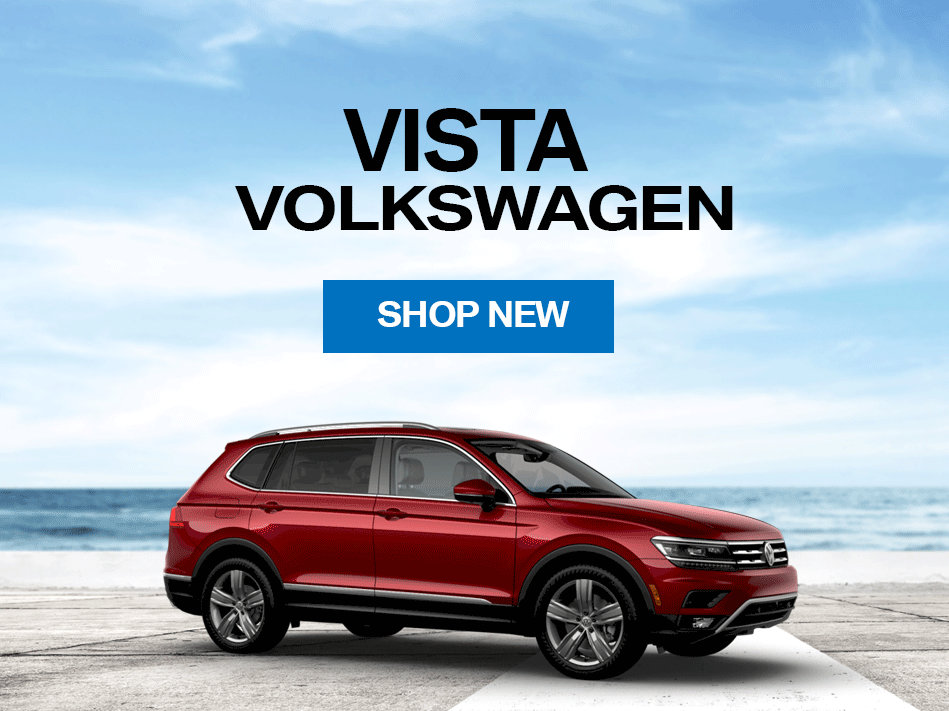 Volkswagen for sale in North Broward