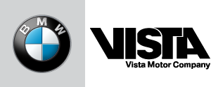 Vista BMW Ft Laderdale Boca Raton authorized car dealer