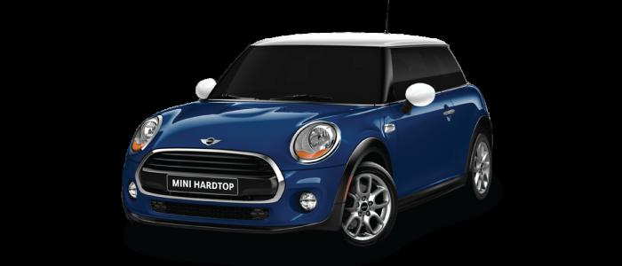 mini dealer in miami fl used cars miami south motors mini. Black Bedroom Furniture Sets. Home Design Ideas