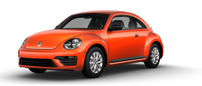 sport beetle the malaysia volkswagen that bug drive tsi motoring edition little could test